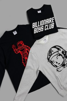billionaire-boys-club-fall-winter-2016-collection-01