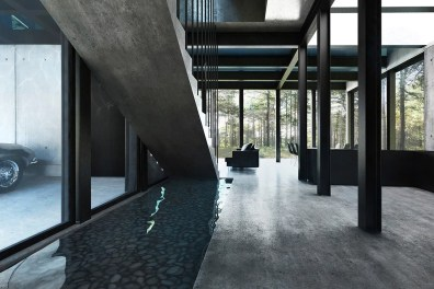 laav-architects-villa-clessidra-concept-is-divided-by-a-swimming-pool-4