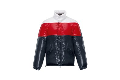 moncler-thom-browne-collection-2