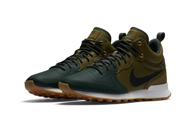 nike-internationalist-mid-utility-olive-flak-grove-green-1