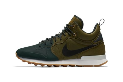 nike-internationalist-mid-utility-olive-flak-grove-green-2