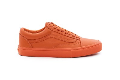opening-ceremony-vans-leather-mono-pack-5