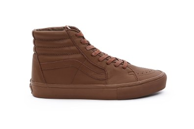opening-ceremony-vans-leather-mono-pack-6