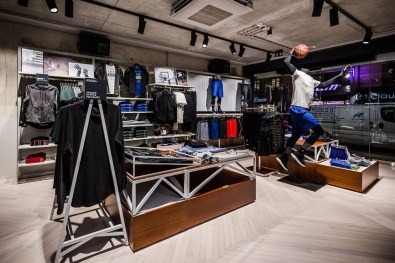 paris-new-jordan-brand-pinnacle-store-7