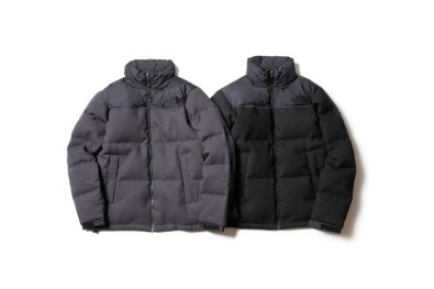 the-north-face-50-series-collection-2