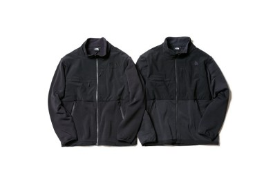 the-north-face-50-series-collection-3