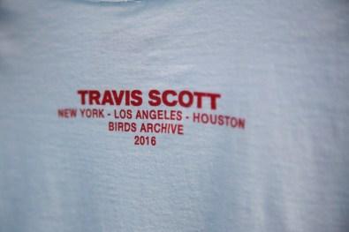 travis-scott-hood-toyota-pop-up-shop-13