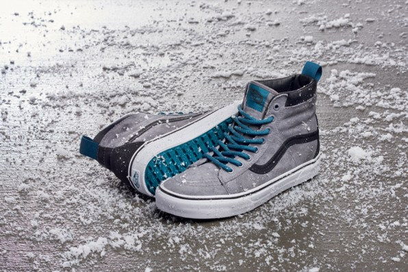 vans-2016-all-weather-mte-second-delivery-8