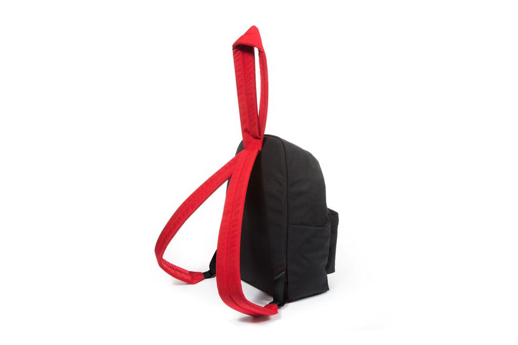 vetements-eastpack-pakr-backpack-3