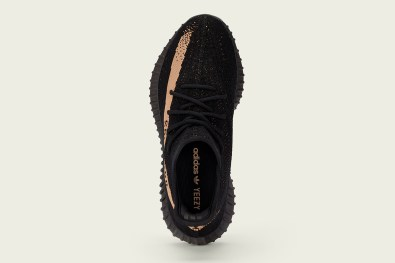 win-yeezy-boost-350-v2-hbx-7