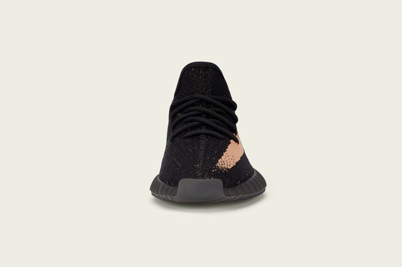 win-yeezy-boost-350-v2-hbx-8