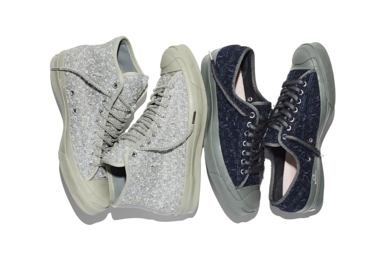 converse-jack-purcell-signature-bunney-collection-1