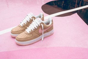 kith-nike-air-force-1-linen-6