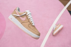 kith-nike-air-force-1-linen-7