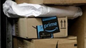 El ecommerce evoluciona para poder comprar llantas en linea desde Amazon