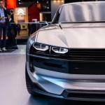 La fusión Fiat Chrysler / Peugeot concluirá con un nuevo nombre: Stellantis