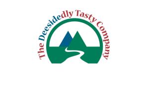 The Deesidedly Tasty Company, Chapelton 10k Event Village