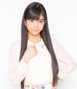 Inoue_01