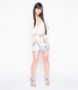 Inoue_02