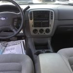 2005 Ford Explorer full