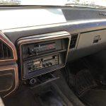 1989 Ford F350 full