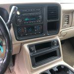 2004 GMC Yukon XL full