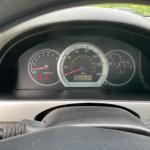 2006 Suzuki Reno full