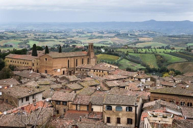 italia-5647