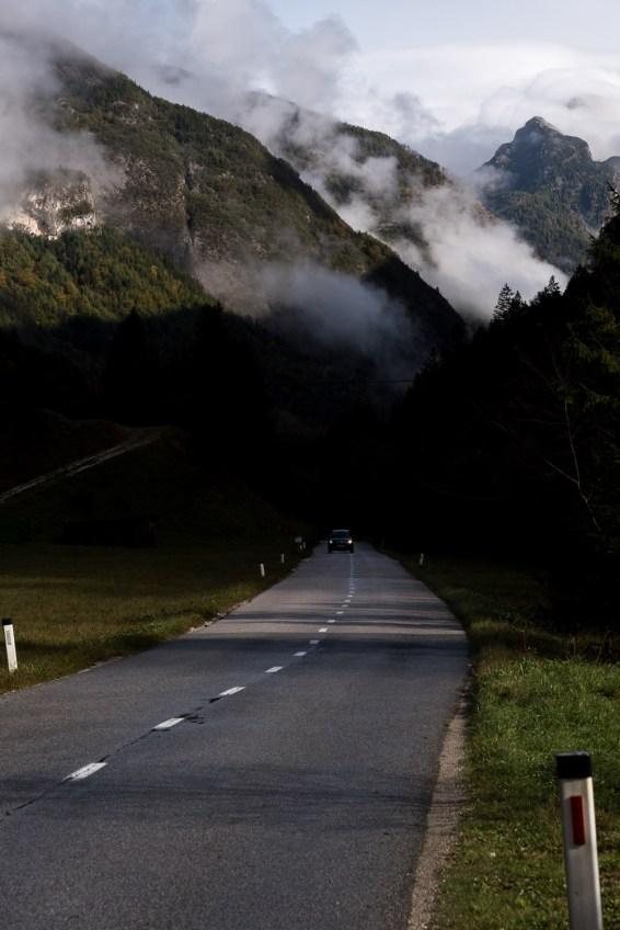 run-slovenia-2340