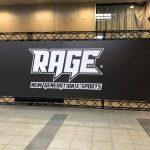 【RAGE 2018 Spring】簡易レポート