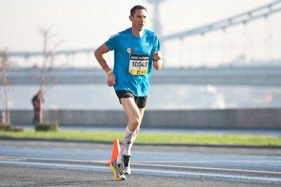 Moscow marathon 2014_01