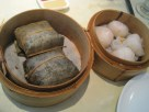 Dynasty Chinese Cuisine.