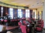 Le Gouverneur Bar.
