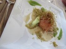 Springfontein Eats.