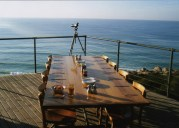 BayofFires.9.TablewithaView.