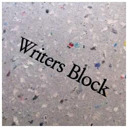 Rundqvist nya block writers b 2_web