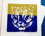 Den Rundqvistska tigern har vaknat!