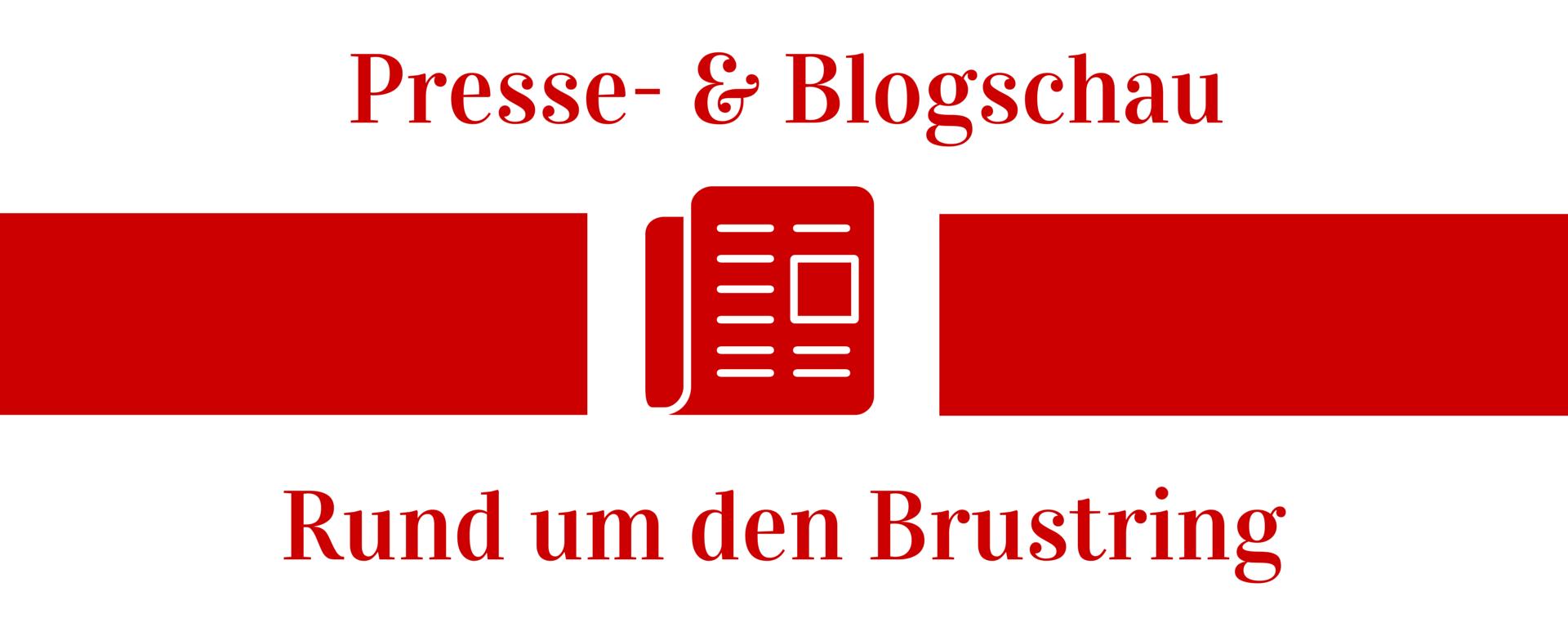 Die Ruhe vor dem Pflichtspiel-Sturm – Rund um den Brustring am Mittwoch, 5. August 2015