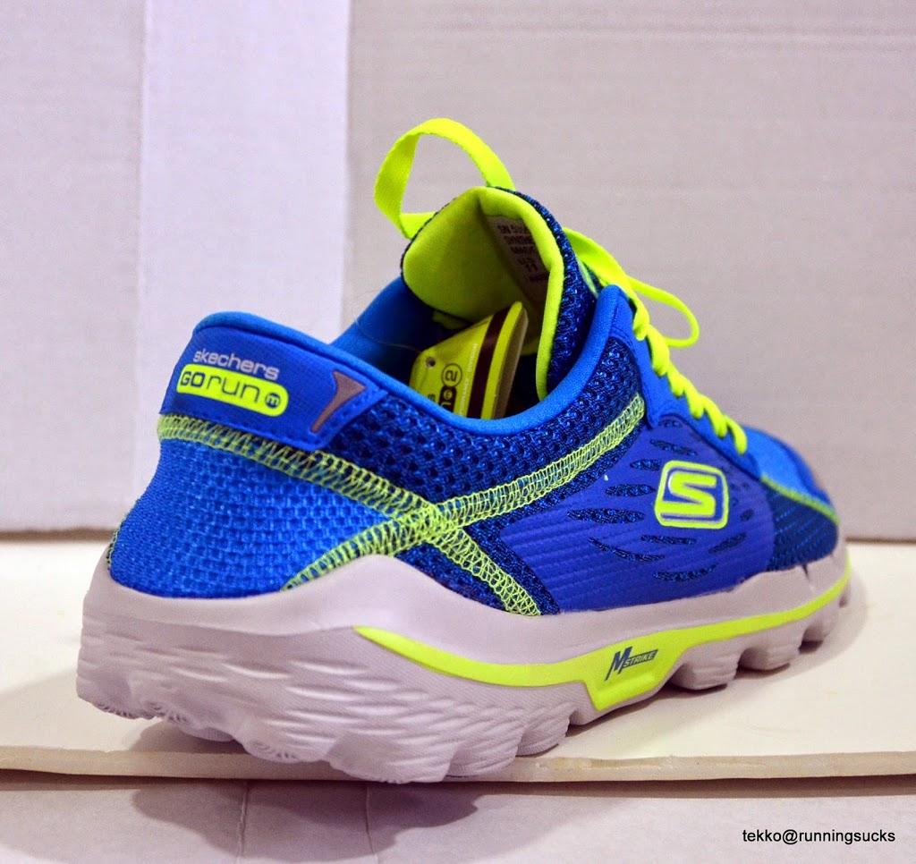 Acquista scarpe richmond donna - OFF48% sconti c8aecae4d1a