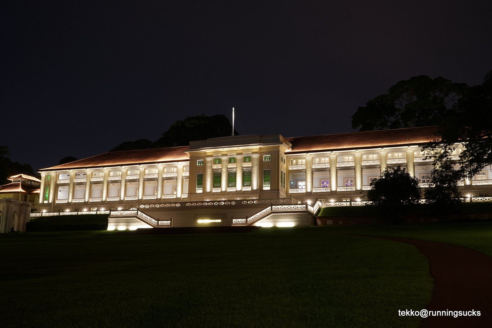 Fort canning park runeatgossip for Appart hotel 03290