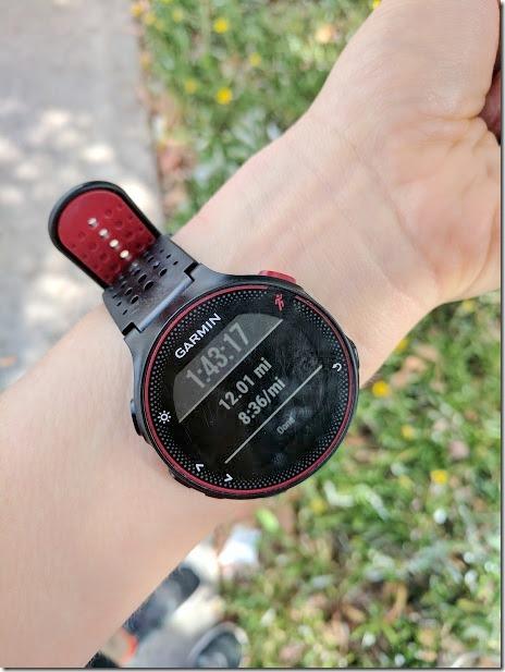 12 mile run blog (460x613)