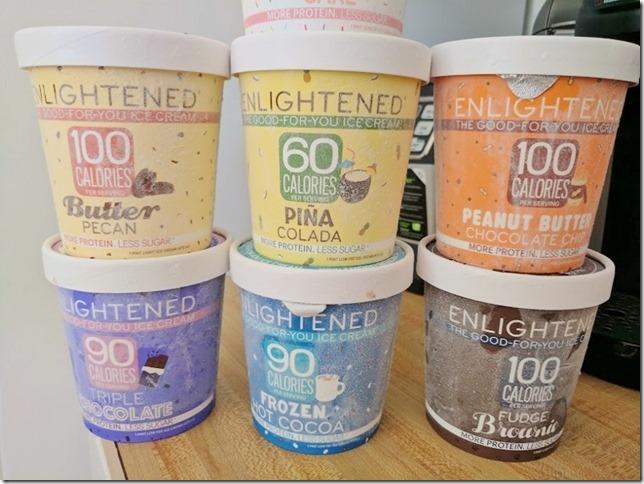 enlightened ice cream review (800x600)