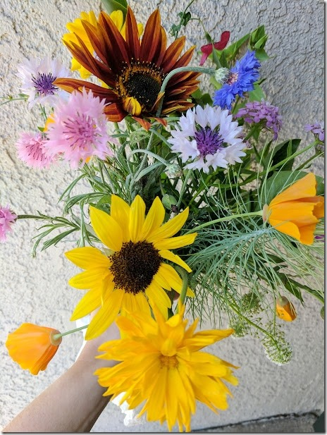 flowers for monican (460x613)