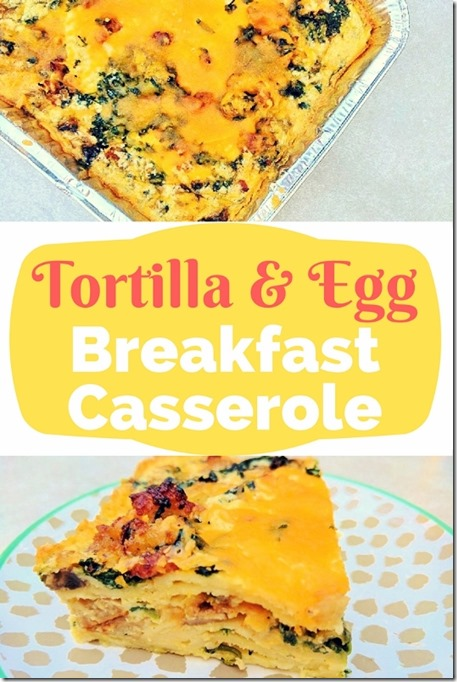 Tortilla breakfast casserole recipe (534x800) (2)