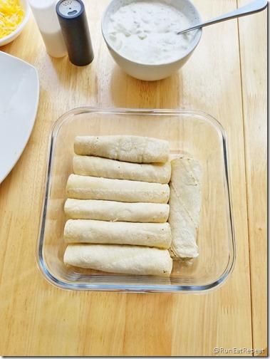 light sour cream enchiladas recipe 1