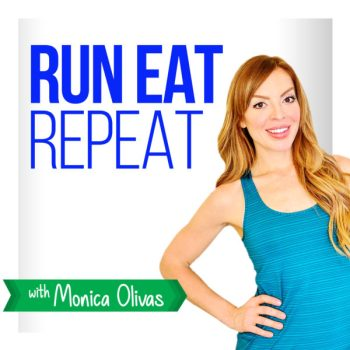 Run Eat Repeat podcast logo 600x600 - What's A Digital Race and How Do You Run One?