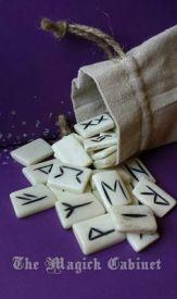 healing runes 2