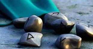 Understanding Rune Stones