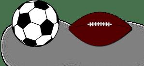 https://i1.wp.com/runeman.org/clipart/2020/footballs.png