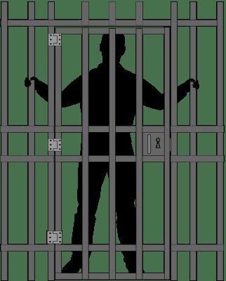 https://i1.wp.com/runeman.org/clipart/2020/jailed.png